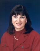Patricia Mahan